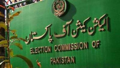 Senate Elections 2018: Complete result party wise, province wise