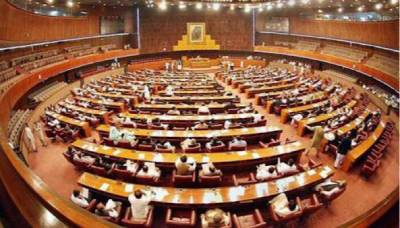 Senate Elections: Punjab, Islamabad and FATA results unveiled