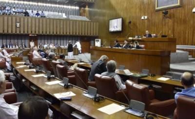 3 names emerge strong for slot of Chairman Senate