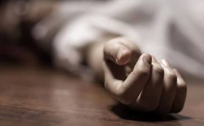 Indian parents poison girl in love with Dalit, watch her die