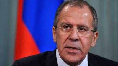 Russia urges UN to encourage dialogue of parties to conflict in Yemen