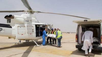 U.N. halts aid work in northeast Nigeria town