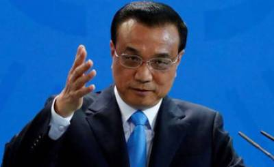 China warns World, Beijing would never tolerate separatists and their supporters