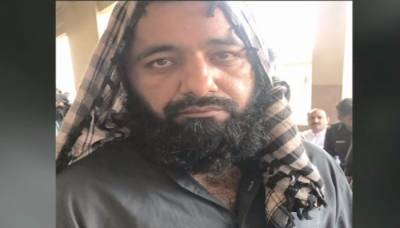 Daesh terrorist arrested by FIA in Karachi