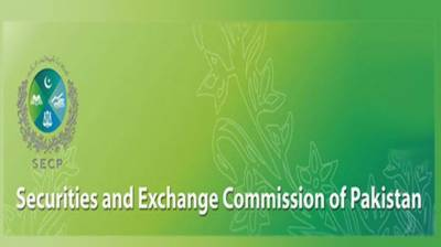 SECP registers 1,021 new companies