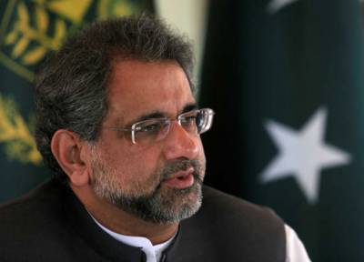 South Asia's peace crucial for regional development: PM
