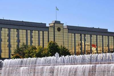 Tashkent Conference on Afghanistan Peace Process, Pakistan to attend
