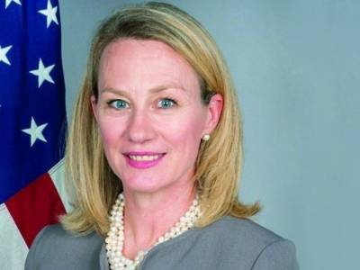 US has not seen decisive change in Pakistan's behavior even after aid cut: Top US diplomat