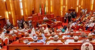 Chairman Senate slot: Alliance finalised to stop PML N bid, reveals sources