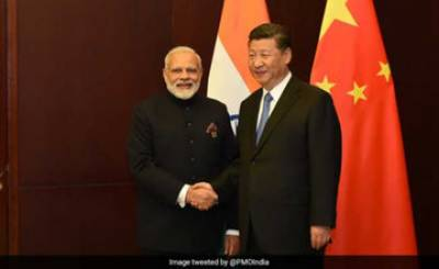 China silently bleeding Indian economy with $52 billion trade deficit