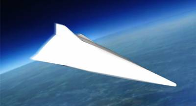 China tests hypersonic spacecraft in Gobi desert becoming top leader in space exploration