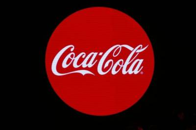 Coca Cola to launch first ever alcoholic drink