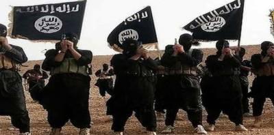 Daesh network operating against Pakistan from Pak Afghan border area, startling revelations from arrested terrorist: Report