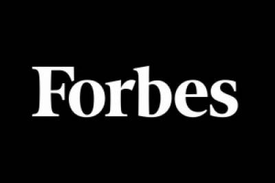 Forbes Billionaires List: Top 10 richest people of the World