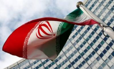 Iran has increased missile production three fold: Report