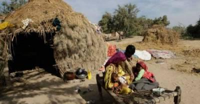 Measles outbreak kills six children in Badin