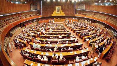 Parliamentarians Daily allowance increased drastically