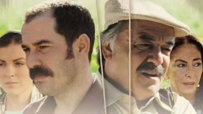 PNCA would organize screening of Turkish Drama Film 'My Father & My Son'