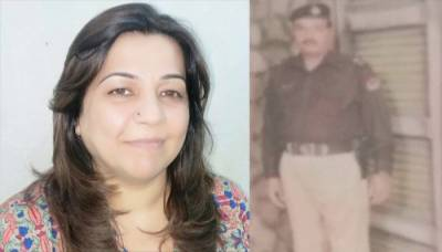 Punjab Police official, wife arrested after being found involved in organised robberies