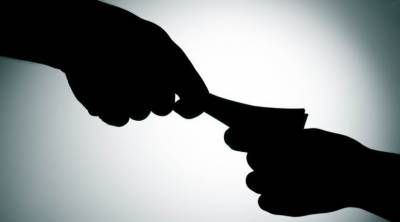 Two Pakistani businessmen indicted in US over money laundering