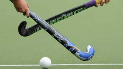 FIH announces schedule of Hockey World Cup 2018