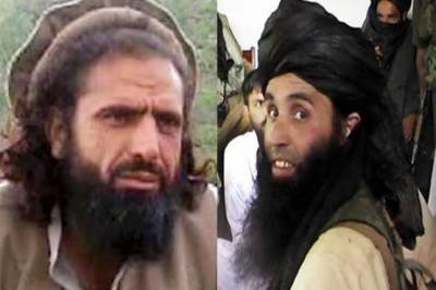 In a first, US takes vital decision against anti Pakistan top TTP commanders