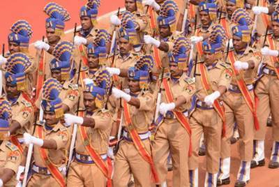 In an alarming trend, 14,587 Indian Armed Forces officers, soldiers quit service in 2017 to look for better jobs