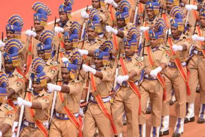 In startling revelations, 14,587 Indian Armed Forces officials quit service in search of better jobs
