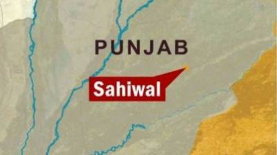 One killed on Sahiwal-Arifwala road accident