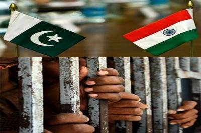 Pakistan approves India's proposal on prisoners exchange