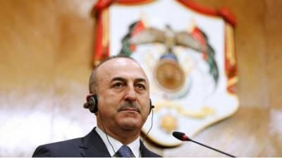 Turkey, Russia, Iran to hold summit on Syria