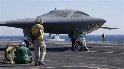 US Military, CIA using Google technology in drone strikes