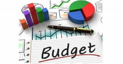 Federal Budget 2018 - 19: Government announces date for last budget presentation