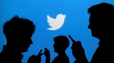 Good news for twitter users who want to have coveted blue tick verification
