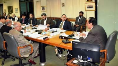 NAB trying its utmost to make Pakistan corruption free: Chairman NAB