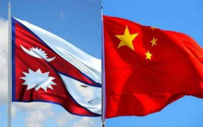 Nepal willing to work with China in women rights: minister