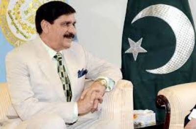 Pakistan considers Afghanistan a brother, both share common future: Janjua