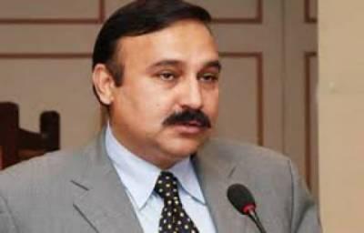 PML-N govt made record development during present tenure: Tariq