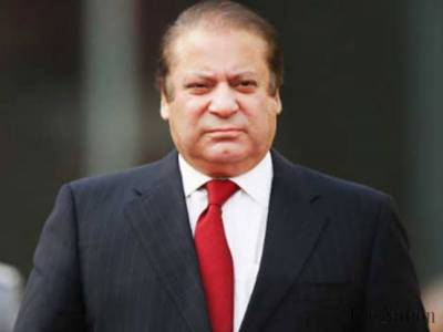 Senate Chairmanship: Nawaz Sharif plays the master stroke