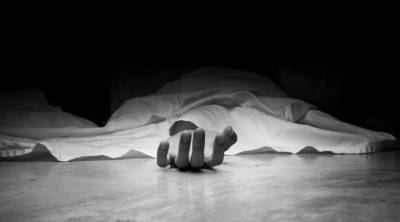 Another Indian soldier commits suicide in occupied Kashmir with his service rifle