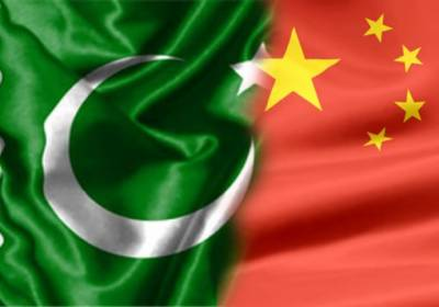 CPEC is one of the seven economic corridors China is developing across continent