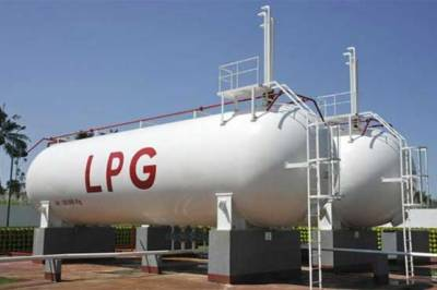 Foundation stone-laying ceremony of LPG Air Mix project to be held in Gilgit today