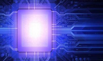 New chip technology can lead to better quantum computing power: study