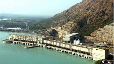 PM to inaugurate first unit of Tarbela 4th Extension Power Project today