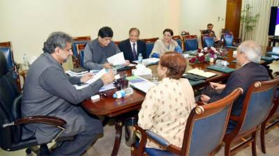 Population sector needs an immediate attention for economic growth: PM