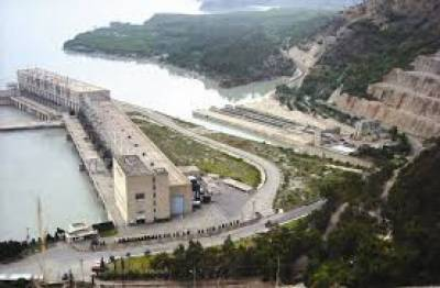 Tarbela 4th extension hydropower project inaugurated