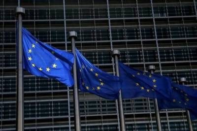 EU says no 'immediate' clarity from US on trade tariffs