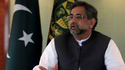 Govt to complete its tenure and general elections to be held on time: PM