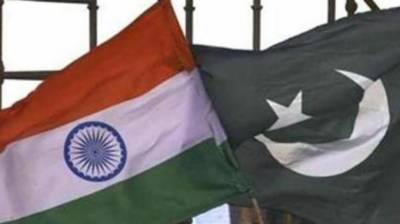 Pakistan harassing Indian diplomats in Islamabad: Indian media Report