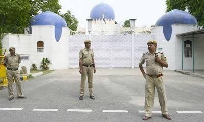 Pakistan warns India over harassment of diplomats in New Delhi